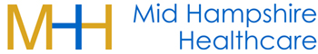 Mid Hampshire Healthcare